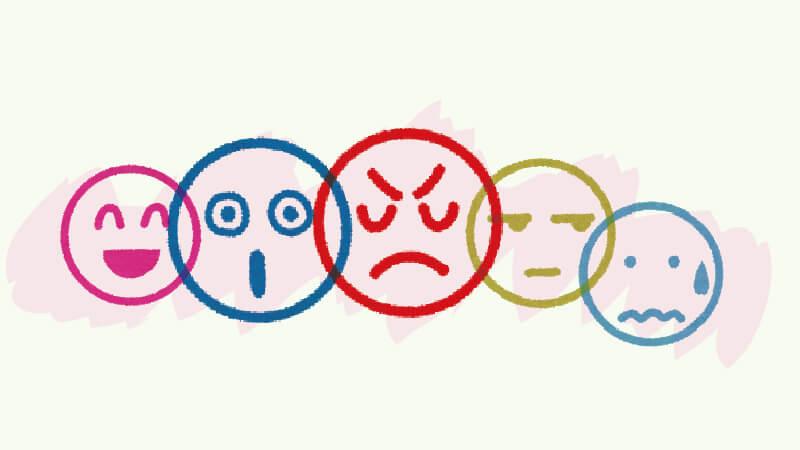声や話し方で、人柄や表情は伝わりますか!?