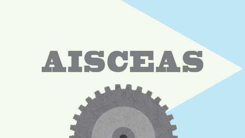 AISCEASという購買行動モデル