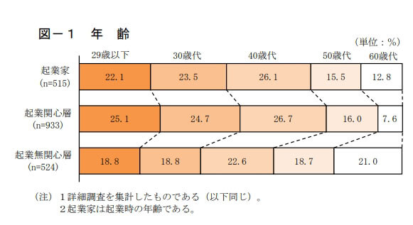 2019-12-09_01.jpg