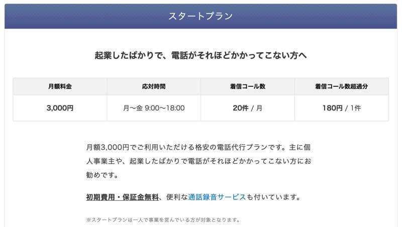 blog-start.jpg