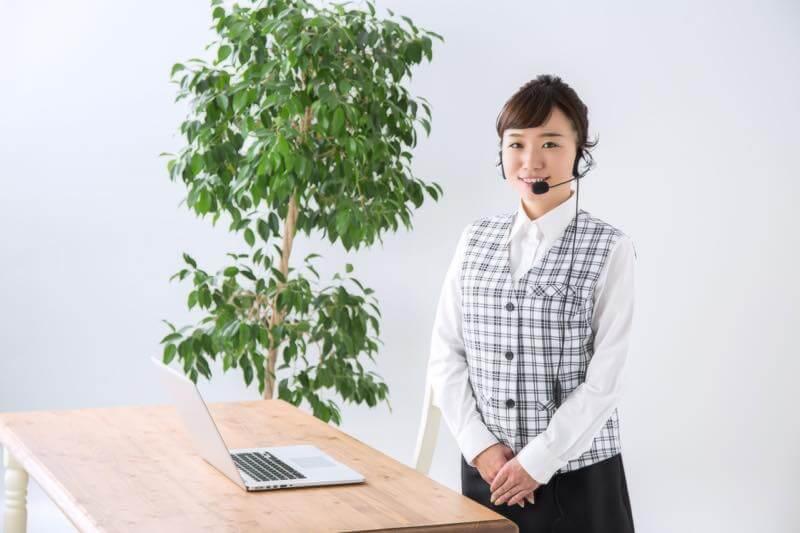 通話録音を利用するメリット、目的とは?
